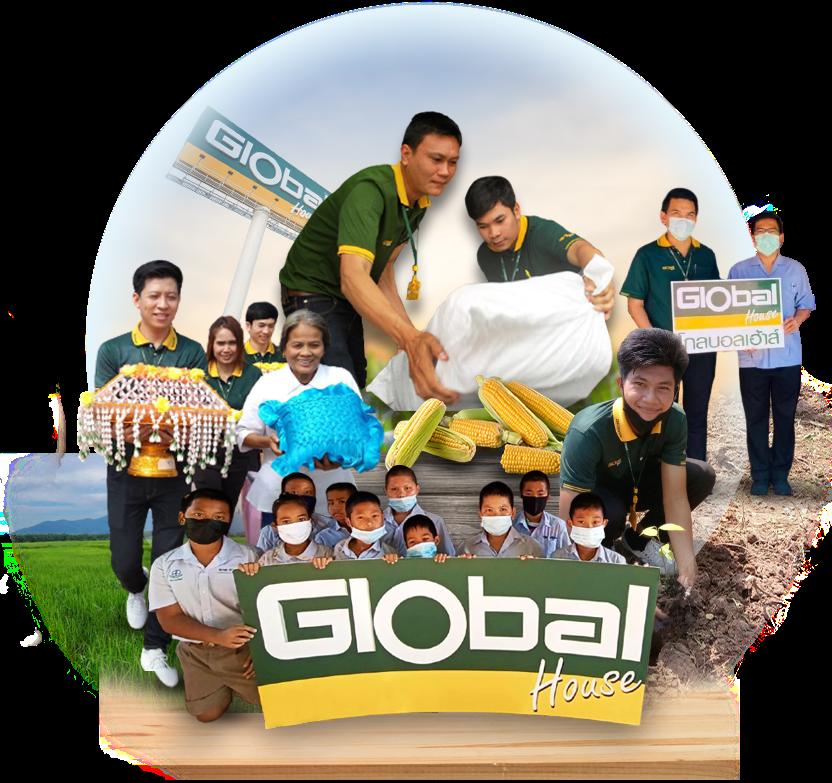 CSR-Website2-01-4